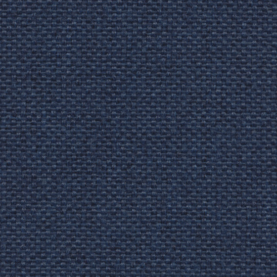 King L Kat | 017 | 6051 | 06 by Fidivi | Upholstery fabrics