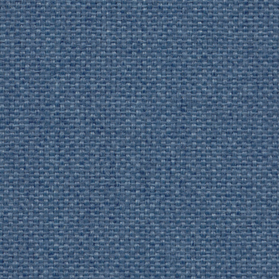 King L Kat | 021 | 6091 | 06 by Fidivi | Upholstery fabrics