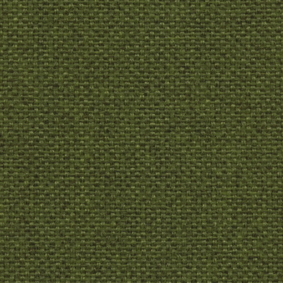 King L Kat | 023 | 7022 | 07 by Fidivi | Upholstery fabrics