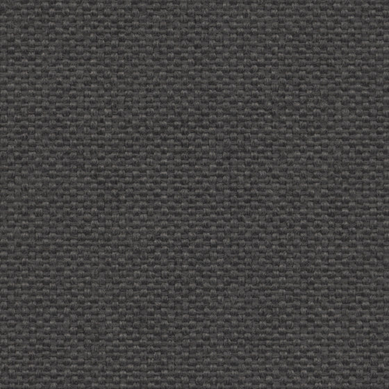 King L Kat | 027 | 8011 | 08 by Fidivi | Upholstery fabrics
