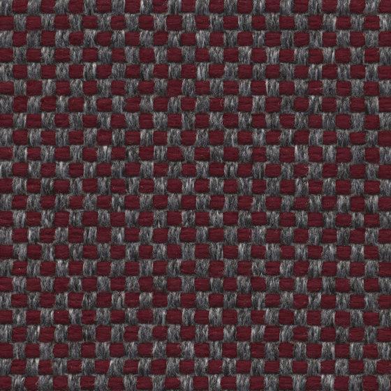 Matera | 001-9417-04 by Fidivi | Upholstery fabrics