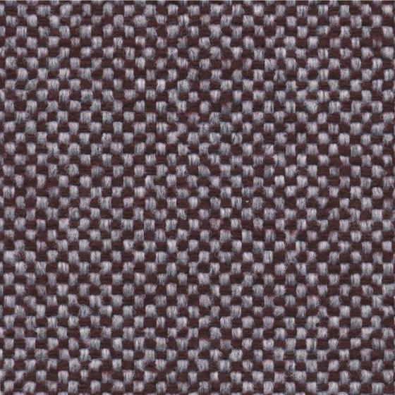 Milano | 001-9407-04 by Fidivi | Upholstery fabrics