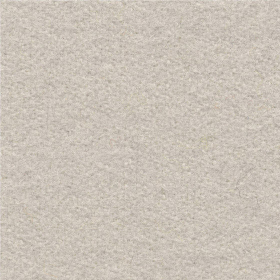 Terra | 007-1001-01 by Fidivi | Upholstery fabrics