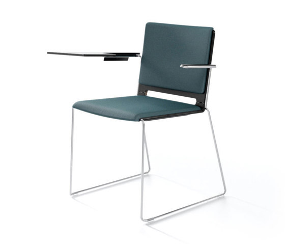 Multi BR TAV von Ibebi | Stühle