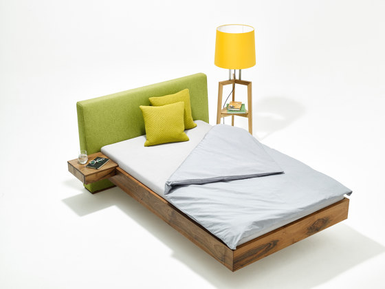 Anna bed de Sixay Furniture | Camas