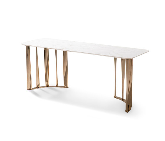 476 Boboli Consolle by Cassina | Coffee tables
