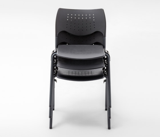 Gate 6000 by Mara   Chairs