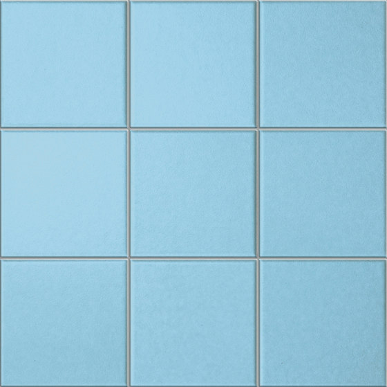 Anthologhia antisdrucciolo MOS 9017 by Appiani | Ceramic tiles
