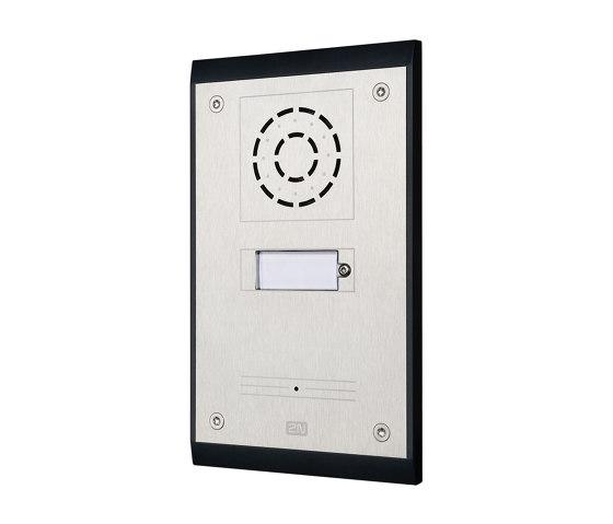 2N® IP Uni by 2N Telekomunikace | Door bells