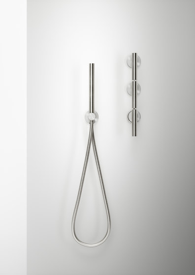 Cilindro by Falper | Shower controls