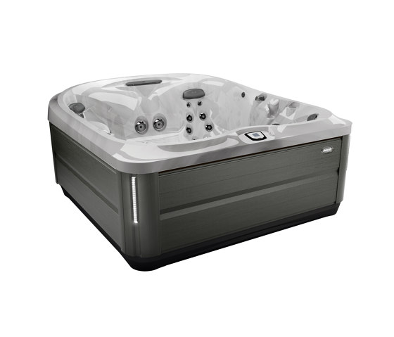 Spa J-475™ by Jacuzzi® | Whirlpools