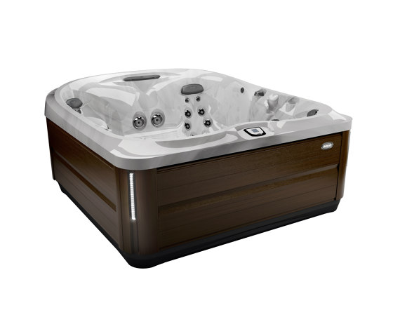 J-475™ by Jacuzzi® | Whirlpools