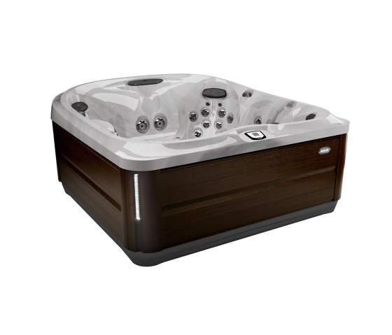 J-485™ by Jacuzzi®   Whirlpools