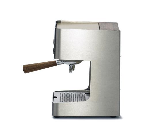 Zuriga E2 by Zuriga | Coffee machines