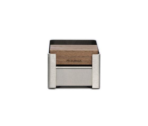 Knockbox by Zuriga | Coffee machines
