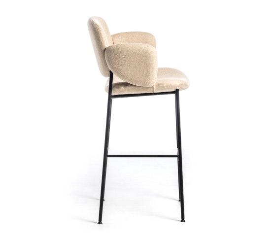 Macka ST by Arrmet srl   Bar stools