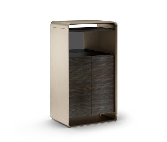 Oh cupboard de Reflex | Armoires