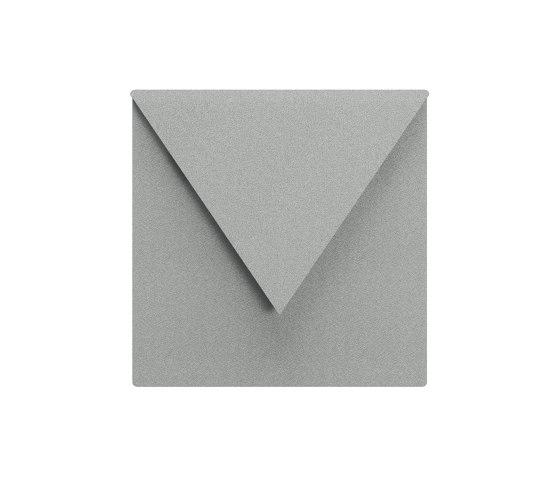 Decibel | Post von Johanson Design | Schalldämpfende Wandsysteme