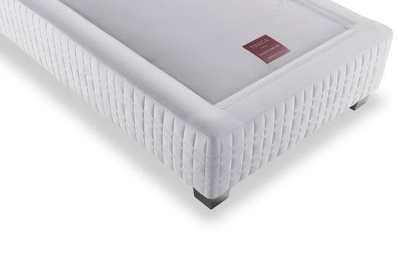 Bed Base Grand Impérial by Treca Paris | Mattresses