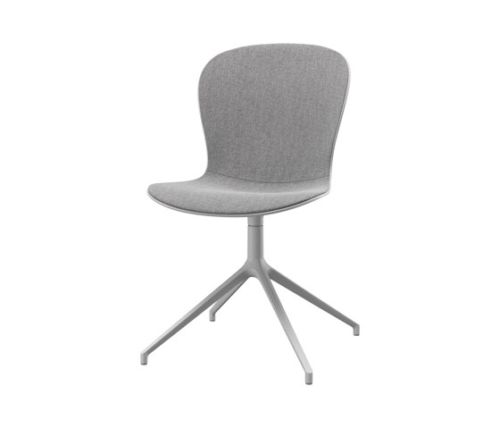 Adelaide Chair D109 with swivel function by BoConcept | Chairs