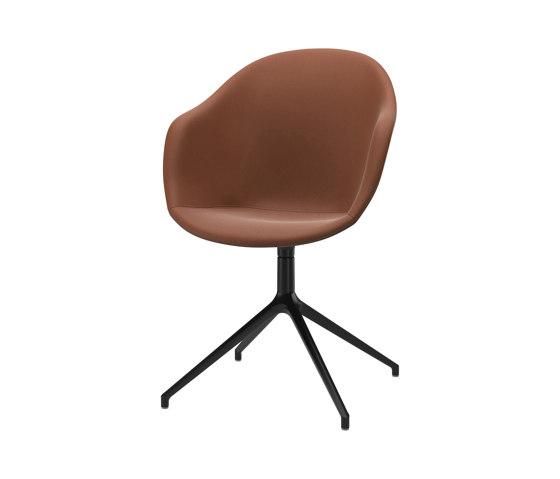 Adelaide Stuhl D113 mit Drehfunktion von BoConcept   Stühle