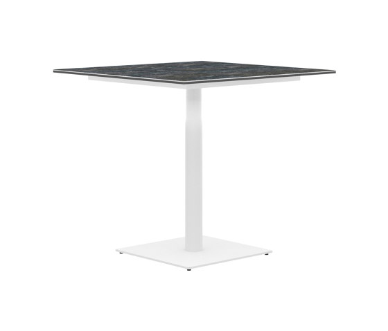 Torino Outdoor Table T003 by BoConcept   Dining tables