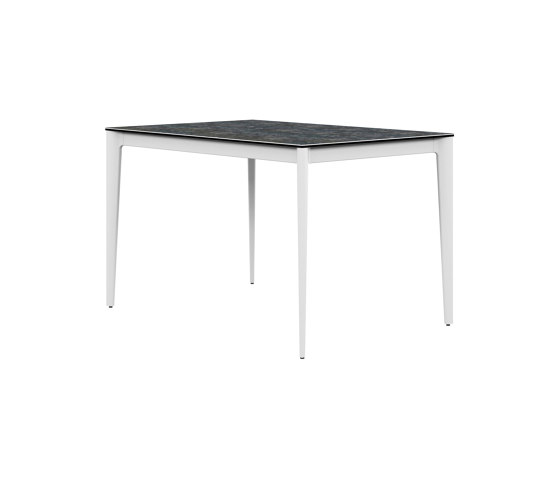 Torino Outdoor Table T004 by BoConcept | Dining tables