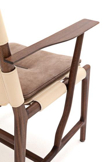 Levante Chair by Exteta   Chairs