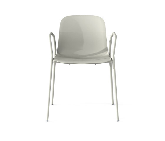 Dogo de CHAIRS & MORE | Sillas