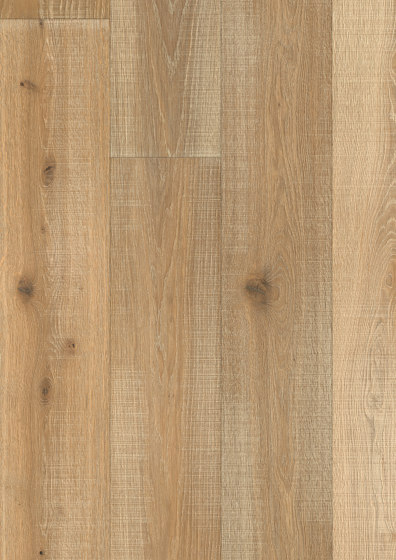 FLOORs Hardwood Oak Prairie basic by Admonter Holzindustrie AG | Wood panels