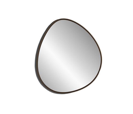OH Frame Mirror de Reflex   Espejos