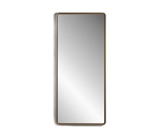 OH Frame Specchio di Reflex | Specchi