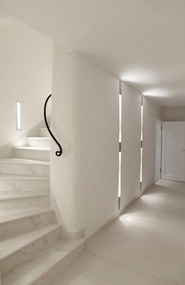 Handrail | HGG by Bergmeister Kunstschmiede | Handrails