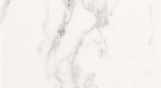 Deluxe | White by Marca Corona | Ceramic tiles