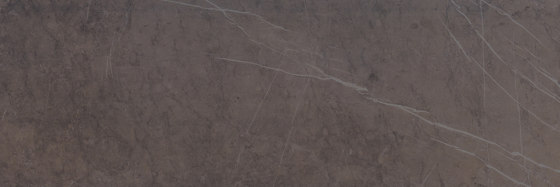Deluxe | Dark Riv by Marca Corona | Ceramic panels