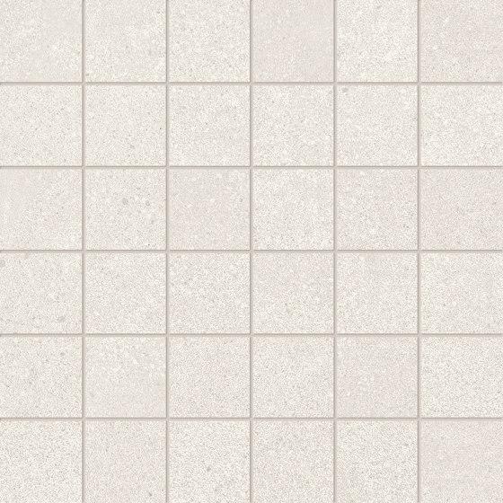 Phase | White Tessere di Marca Corona | Piastrelle ceramica