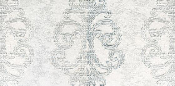Soul Bay | Flowery by Marca Corona | Ceramic tiles