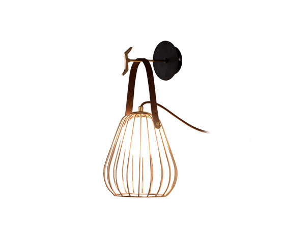 Arte Wall/table Lamp by Valaisin Grönlund | Table lights