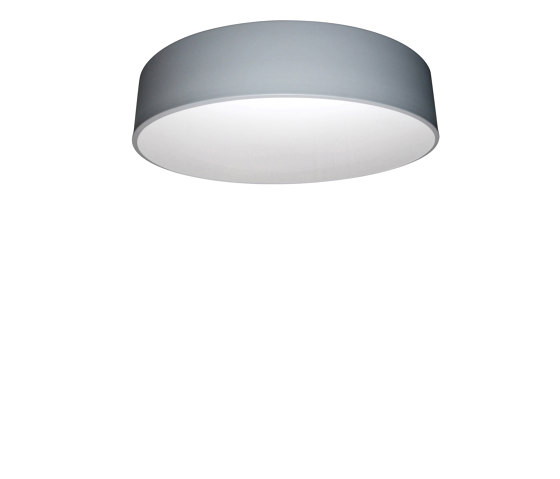 Belize 50 Grey Ceiling Light by Valaisin Grönlund | Ceiling lights