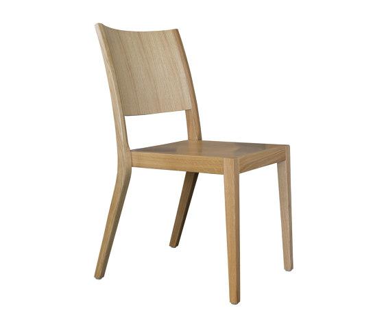Arvo Stuhl von Dietiker   Stühle