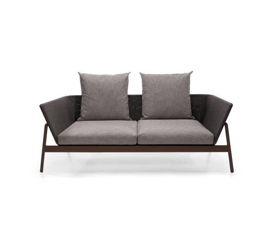 PIPER 002 Sofa von Roda   Sofas