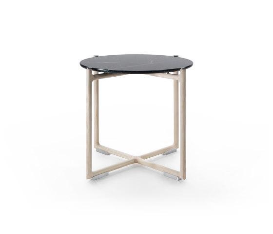Icaro small table de Flexform | Tables d'appoint