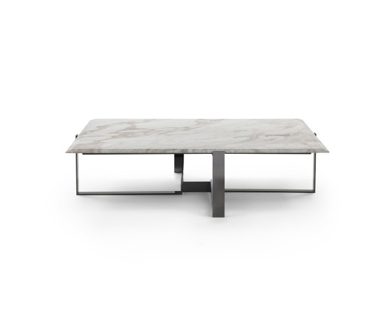 Jacques by Flexform Mood | Coffee tables