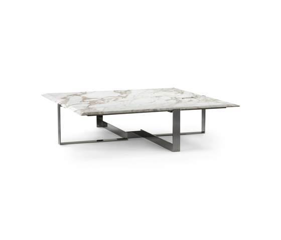 Jacques by Flexform | Coffee tables