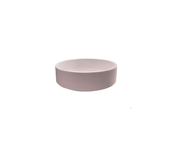 CHINOISERIES | Decorative Box | Complementary Tray | Pink by Maison Dada | Storage boxes