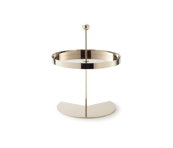 OFF THE MOON | Cake Stand N1 by Maison Dada | Bowls