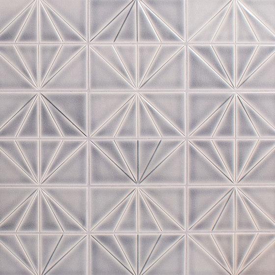 InLine K by Pratt & Larson Ceramics | Ceramic tiles