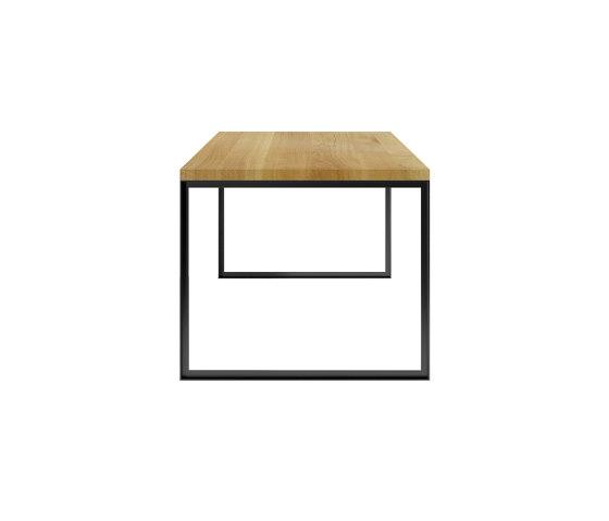 Esstisch OL8 von Palatti | Esstische