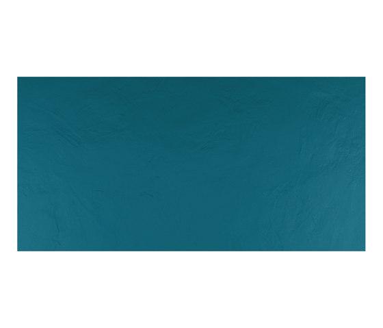 Creos Blubay by Refin   Ceramic tiles
