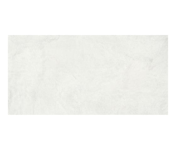 Creos Bride by Refin   Ceramic tiles